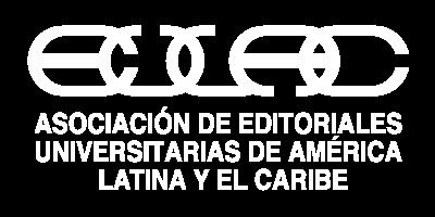 EULAC | Asociación de Editoriales Universitarias de América Latina