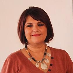 Celia del Palacio