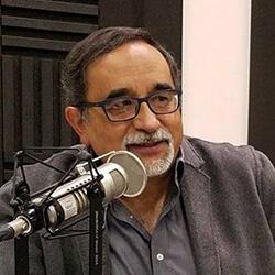 Godofredo Olivares