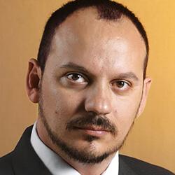 José Alonso Torres