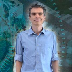 Juan Nepote