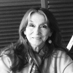 Yolanda Zamora
